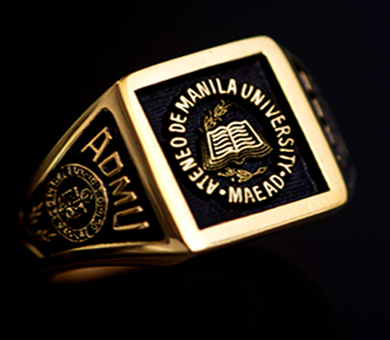 Class rings, police rings, military rings, navy, coastguard, army rings, dogtags, mistah, school rings, batch rings, mini rings, tradoc, silver, gold, maritime, criminology, philippine army