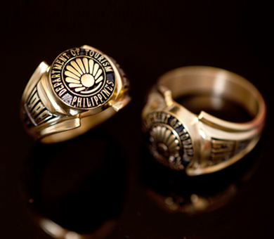 They Mean More Than Bonuses And Tokens Corporate Jewerly Such As Rings Pins Bracelets Commemorate Hard Work Dedication