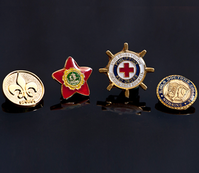 Medals, pins, nameplates, gold medal, silver medal, bronze medal, medallion, lapel pins, keychain, wing pin, badge, souvenir, emblems, batch crest, commemorative coins